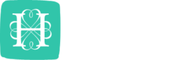 Hunter Foundation