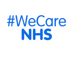 We Care NHS